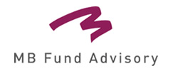 MB Fund Advisory - Titelbild